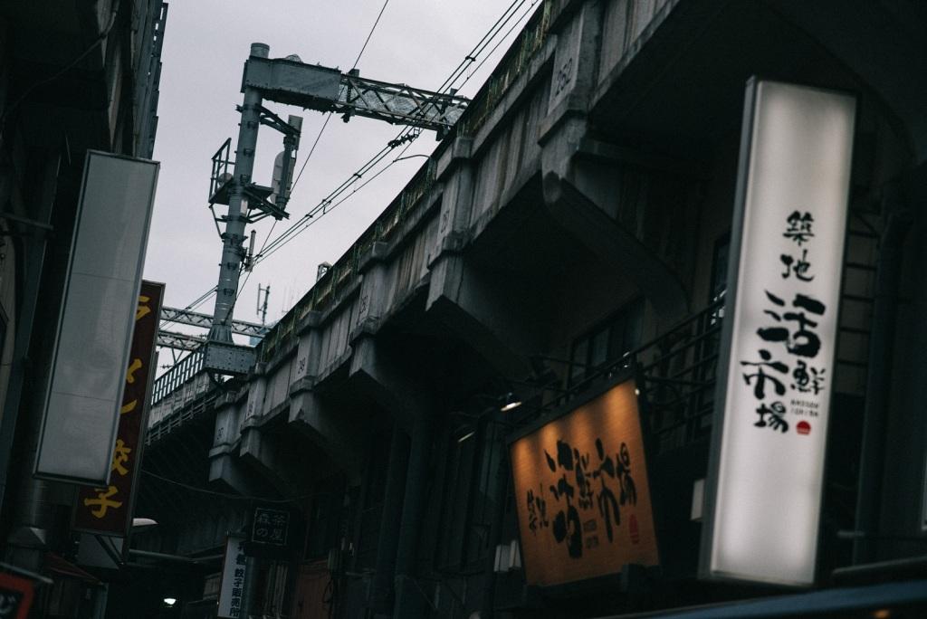 CD-15.jpg